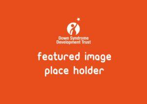 Down Syndrome Development Trust UK