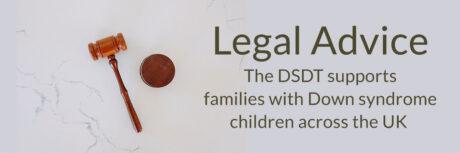 """EHCP Legal Advice and Support <i class=""""far fa-id-card""""></i>"""