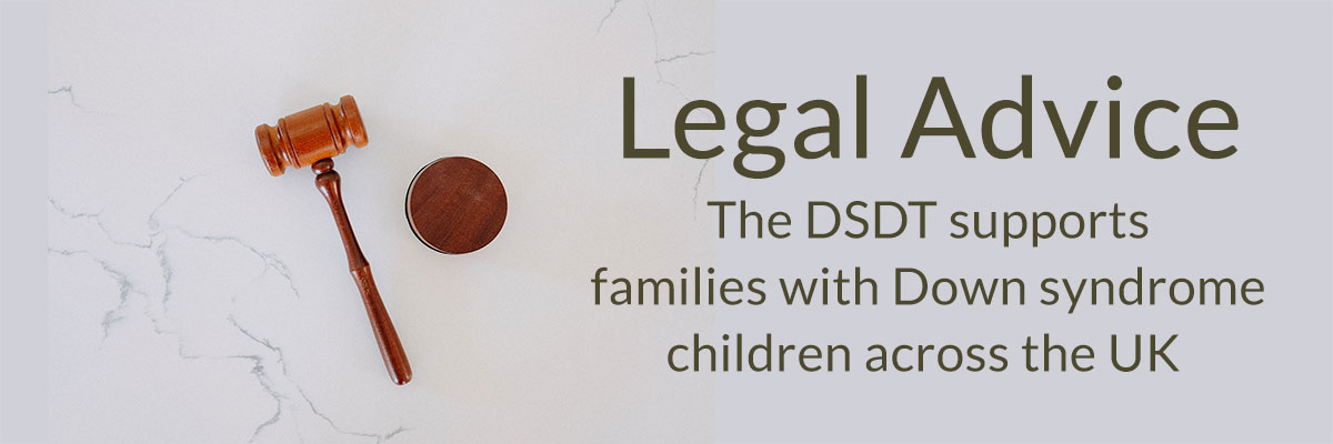 legal-advice-dsdt