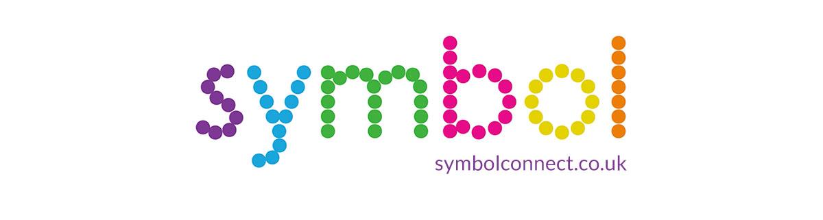 symbol-connect2020
