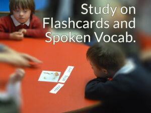 Vocab-study-text