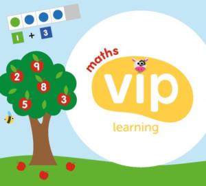 VIP-Maths-Image