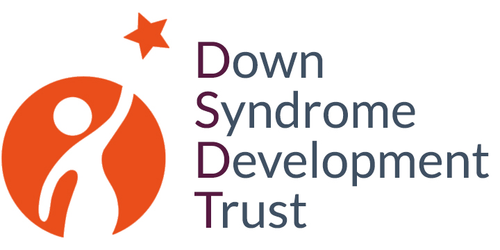 Down Syndrome Development Trust UK