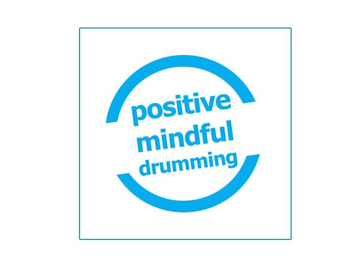 postive-mindful-drumming-dsdt