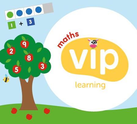 Finally! VIP Learning is Live…. <i class='fas fa-shapes'></i>