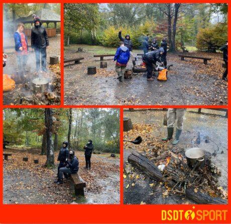 forest-school-dsdt