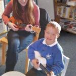 happy-music-lesson