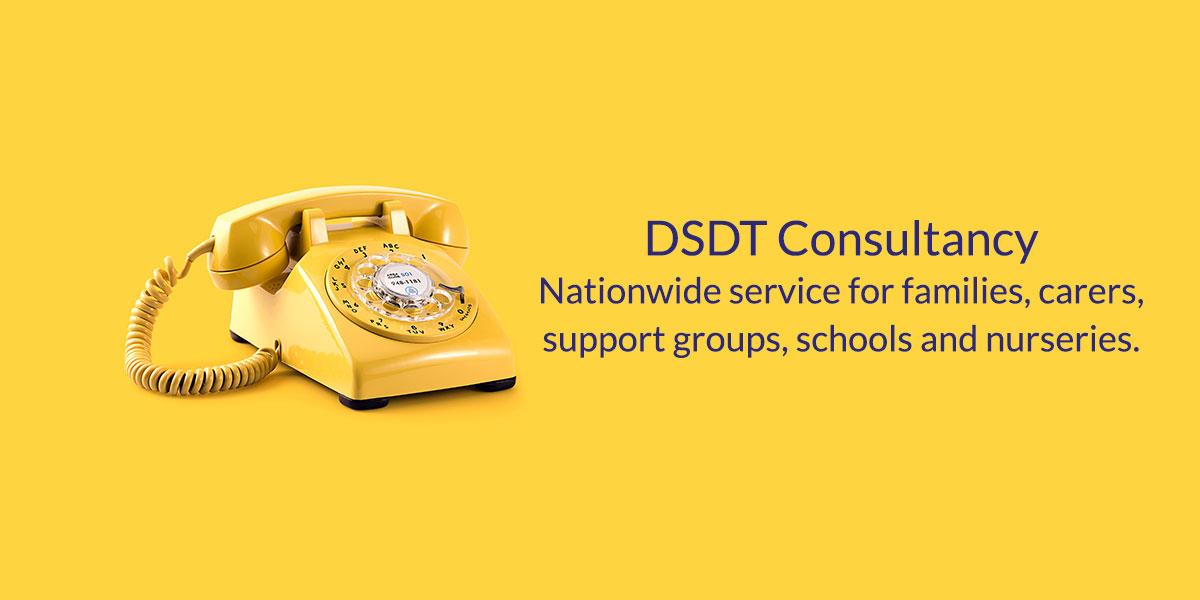 DSDT-tel-Consultancy-Service